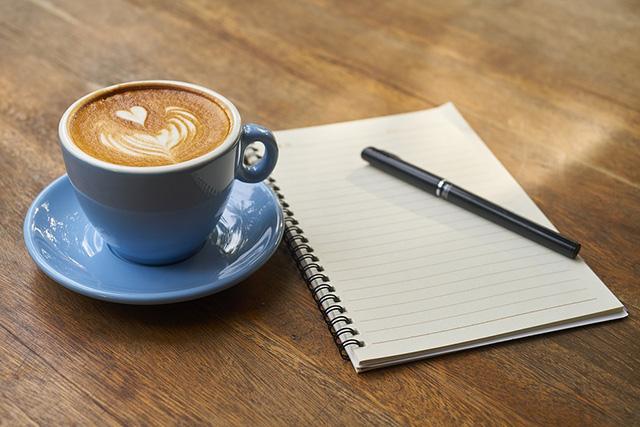 カフェの居抜き物件