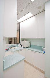 歯科 クリニック 歯科医院 導線